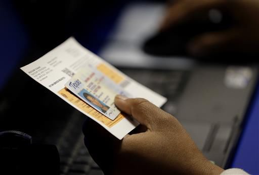 Little-known change to Wisconsin voting law could affect voters who plan to mail in absentee ballots this November