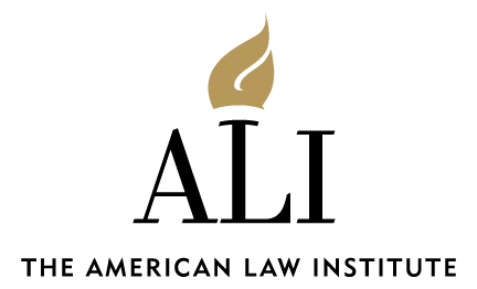American Law Institute issues report on Early & Absentee Voting and Resolution of a Disputed Presidential Election